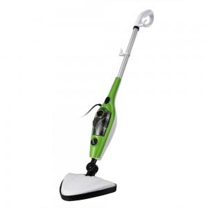 Mop cu aburi Ultra 10 in 1 pentru curatat si dezinfectat
