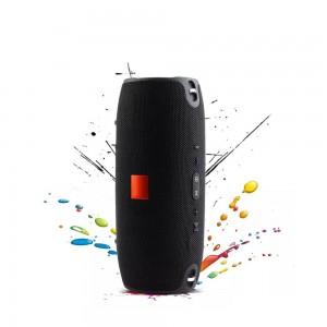 Boxa portabila cu Bluetooth,rezistenta la apa