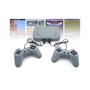 Consola retro pentru jocuri video
